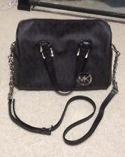 michael kors Signature satchel medium handbags