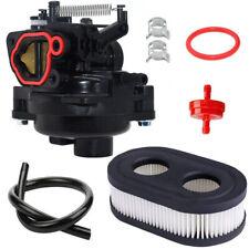 Carburetor for Craftsman 247.379990 247379990 Lawn Mower Platinum 7.25hp Engine