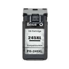 PG245XL CL246XL 240XL 241XL 210XL 211XL PG40 CL41 Ink for Cartridge Canon PIXMA