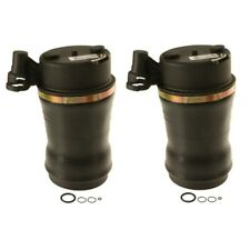 NEW Pair Set of 2 Rear Arnott Air Suspension Springs For Lincoln Mark VIII RWD