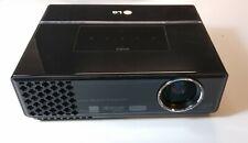 LG Mini-LED-Projektor HD-Heimkino-Außenkino EU-Stecker LG HS102G