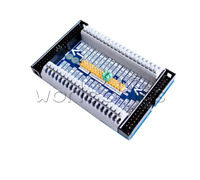 GPIO Multifunction Extended Expansion Board for Raspberry pi B+ /3 /2 Model B
