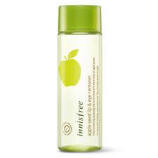 Korea Schönheit Kosmetik [Innisfree] Apple Seed Lip Eye Makeup Remover 3.38oz