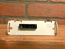 M148D for Epson UB-U04 POS POWERED USB Plus Power Interface Card