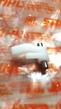 Genuine Stihl Motosega DOPPIA LEVA STARTER 1129 180 8000 PEZZI DI RICAMBIO PER STIHL 020T MS200T