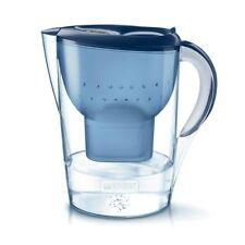 Brita Wasserfilter Marella XL Maxtra+ blau NEU