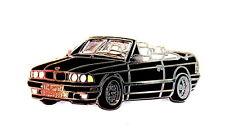 AUTO Pin / Pins - BMW M3 CABRIO [2199C]