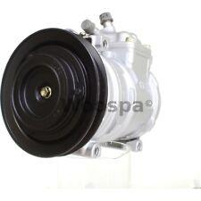 Klimakompressor Chrysler 300 M 2.7 3.5 V6 24V Neu