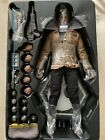 Hot Toys Move Masterpiece MMS345 1:6 Star Wars The Force Awakens Finn