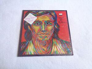 """Greg Kihn Band – Next of Kihn - Beserkley - 12"""" Vinyl LP - 1978 - NM-"""