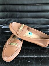 price of Calvin Klein Loafers Womens Travelbon.us