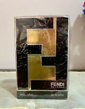 Fendi Palazzo Eau De Parfum 90 Ml Spray, Raro, Discontinued