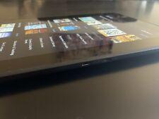 Amazon Kindle Fire HD 8.9 Tablet Bundle w/ Case