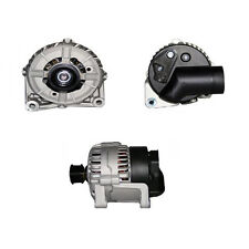 Fits BMW 323i 2.5 (E36) Alternator 1995-1999 - 548UK