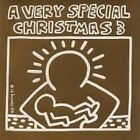 A Very Special Christmas, Vol. 3 by Various Artists (CD, Oct-1997, A&M (USA))
