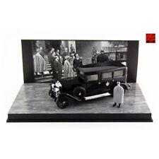 Limousine di modellismo statico Rio Scala 1:43