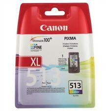 Cartucce per stampanti Canon con articoli nella confezione 1