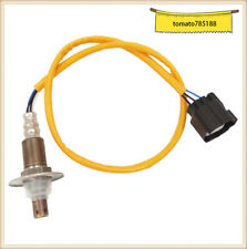 For Subaru Legacy Forester Outback 22641-AA360 Upstream Oxygen Sensor 234-9123