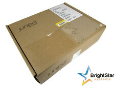 Factory Sealed Juniper MIC-3D-20GE-SFP  20x10/100/1000 MIC for MX