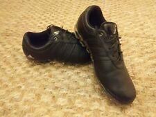 Adidas Adipure Flex Golf Shoes  Size UK7