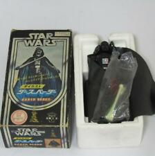 Takara Starwars Darth Vader Diecast Model G.M.F.G.I. 1978 Vintage Japan 2