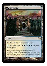 MTG 1X Cancello Mistico / Mystic Gate - SHM - Ita/Ing - M/NM