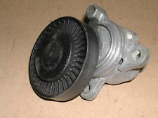 Rover 45,MG ZS,400,1995 on,Power steering belt tensioner pulley,PQG100180