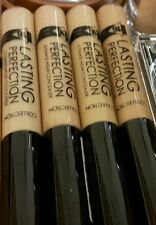 collection lasting perfection concealers SHADE 4 DARK (shades 1-4 available)