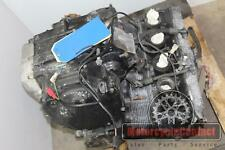 88-97 SUZUKI KATANA 600 F  ENGINE MOTOR REPUTABLE SELLER