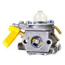 Vergaser für Ryobi 30cc 26cc Homelite 25cc String Trimmer Carburetor 308054004