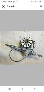 HYDRA - GEAR 618 - 04198/348 -0510 MTD Hydrostat Getriebe Aufsitzmäher