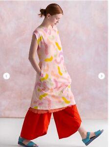Gudrun Sjoden Cotton Dress XL (20)