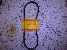 CINGHIA TRAPEZIOIDALE PIRELLI 6727/D MISURA  9.5 X 850 LE  VARI MODELLI