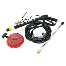 More details for complete parts set to fit neilsen ct1855 petrol petrol pressure replacement part