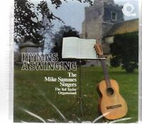 The Mike Sammes Singers - Hymns A Swinging (cd 2009)