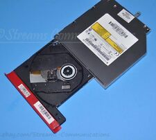 HP 15-P 15-P030NR Beats Laptop DVD+RW Recorder Drive