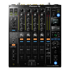 NEW Pioneer DJ DJM-900NXS2 DJ Mixer From Japan with tracking number