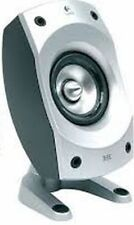 Logitech Z-5500 REPLACEMENT PART front/rear Satellite Speaker ONLY (IL/RT5-Z-...