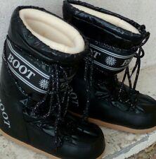 Doposci Boot 38/40