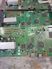 Epson mother board and power supply