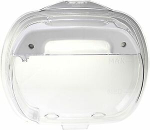 GENUINE HOOVER TUMBLE DRYER WATER CONTAINER ASS DNCD813B-80 31100722   40008542