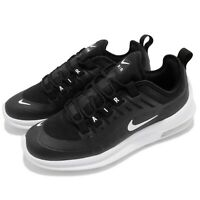 Nike Wmns Air Max Axis Black White Women Running Shoes Sneakers AA2168-002