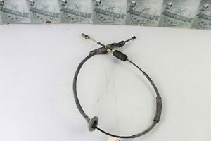 2007 2017 Saturn Outlook Gear Shift Control Cable 22730760 OEM