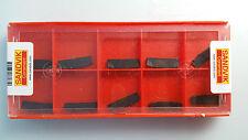 N123G2-0300-0003-GM 3115 Sandvik Wendeplatten Abstechplatten  inkl.19% MwSt.