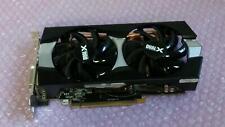 Sapphire ATI Radeon HD7850 2GB DDR5 Graphics Card 299-1E271-000SA 109-C40147-00