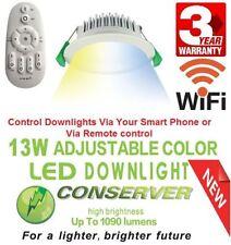 13W LED Light Bulbs Accessories