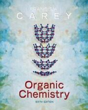 Organic Chemistry with Learning by Modeling CD-ROM-ExLibrary