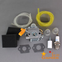 Carburetor For Homelite Ryobi 308054013 308054028 308054043 308054003 Trimmer