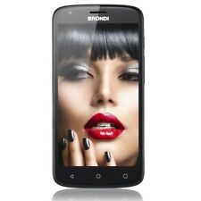 "Brondi 730 4G HD Display 5.0"" e Fotocamera da 13mp Brondi 730 4G HD Display 5.0"""