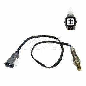 Fuelmiser Oxygen Lambda Sensor COS881 fits Toyota Kluger 3.3 4x4 (MCU28R)